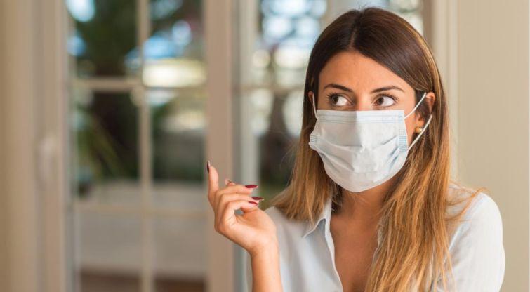 Обязательное страхование от коронавируса